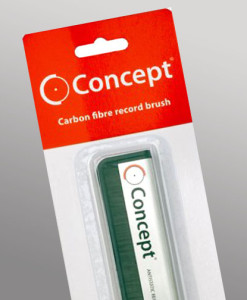 conceptbrush