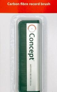 conceptcarbon