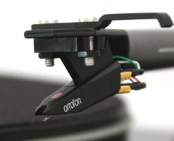 essentialphonousb_analoguerecordplayer_projectaudio_ortofoncartridge