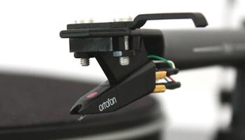 essentialphonousb_analoguerecordplayer_projectaudio_ortofoncartridge