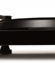 pro-ject-debut-carbon-turntable-_2_-143-p_aa959cdc-0b84-4f29-9bf4-59849b781e6c