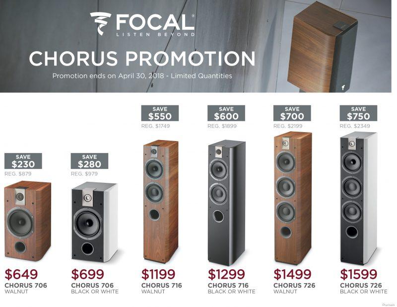 promo_Chorus_display_CANADA_en